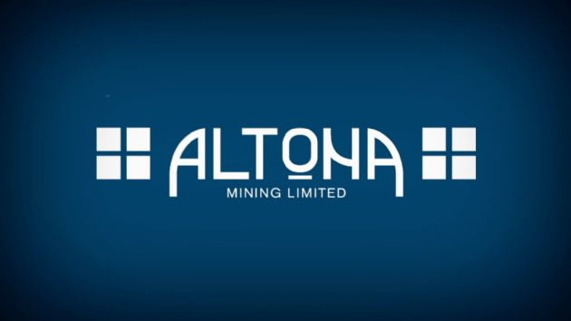 Shareholders Sign-off on Altona's (ASX:AOH) A$80 Million Capital Return