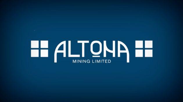 Shareholders Sign-off on Altona's (ASX:AOH) A$80 Million Capital Return