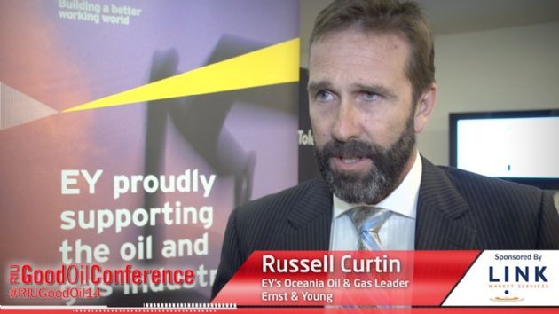 VIDEO PPR-TV: Ernst & Young Sees M&A On The Rise