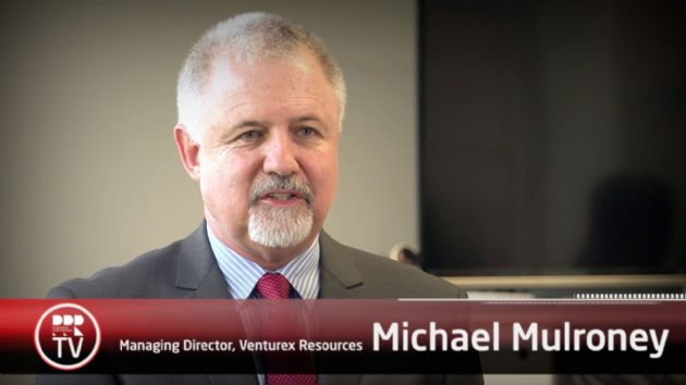 PPR-TV Video: Venturex Resources Ltd (ASX:VXR) Refocused On The Pilbara