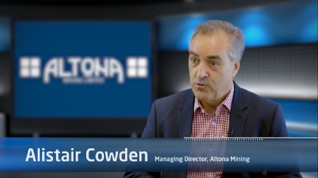 ABN Newswire - Australian Market Report for November 22
