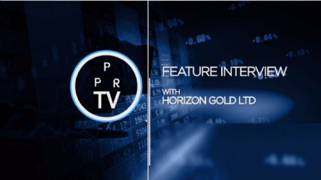 Horizon Gold (ASX:HRN) Executive Interviews and Company Update on the Gum Creek Gold Project