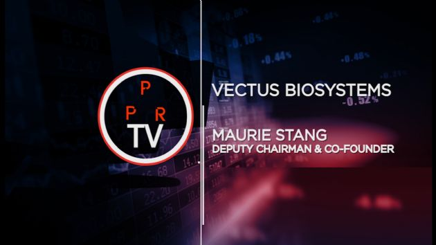 Vectus Biosystems Ltd (ASX:VBS) Raises $5.1 Million, Lists on Australian Stock Exchange