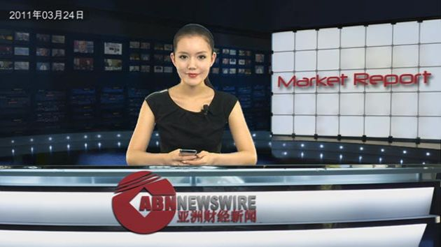 marketing report for hyflux ltd Hyflux international, hyflux, protection from creditors menu login virtual newspaper subscribe latest news broker's  synagie will assist in the marketing and distribution of kanebo products across e-commerce platforms in malaysia including lazada and shopee it will do the same for sloggi products in singapore's e-commerce market across platforms such as beautifulme  tuan sing reports 35% lower 3q earnings of $38 mil on absence of one-off damages singapore (oct 24.